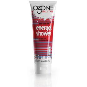 Elite Ozone Energel douche